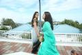 Lakshmi Rai, Catherine Tresa in Neeya 2 Movie Latest Images HD | Catherine Tresa | Lakshmi Rai