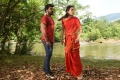 Jai, Catherine Tresa in Neeya 2 Movie Latest Images HD | Catherine Tresa | Lakshmi Rai