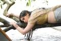 Actress Lakshmi Rai in Neeya 2 Movie Latest Images HD | Catherine Tresa | Lakshmi Rai