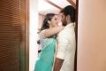 Jai in Neeya 2 Movie Latest Images HD | Catherine Tresa | Lakshmi Rai