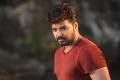 Actor Jai in Neeya 2 Movie Latest Images HD | Catherine Tresa | Lakshmi Rai