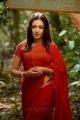 Heroine Catherine Tresa in Neeya 2 Movie Photos