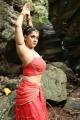 Heroine Varalaxmi in Neeya 2 Movie Photos