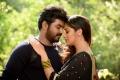 Jai, Raai Laxmi in Neeya 2 Movie Photos