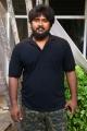 Bala Saravanan @ Neeya 2 Movie Press Meet Stills