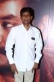Neeya 2 Movie Press Meet Stills