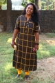 I Radhika @ Neeya 2 Movie Press Meet Stills