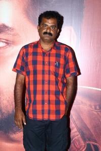 Director L Suresh @ Neeya 2 Movie Press Meet Stills