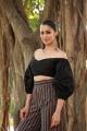 Raai Laxmi @ Neeya 2 Movie Press Meet Stills