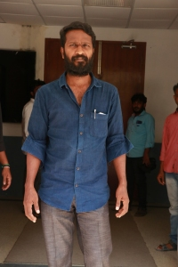 Vetrimaran @ Neeya 2 Movie Press Meet Stills