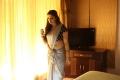 Actress Raai Laxmi in Neeya 2 Movie Stills HD