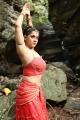 Actress Varalaxmi Hot in Neeya 2 Movie Stills HD