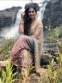 Actress Lakshmi Rai in Neeya 2 Movie Stills