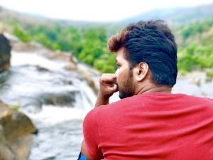Actor Jai in Neeya 2 Movie Stills