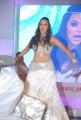 Actress Neha Dhupia Hot Dance Performance Stills