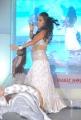 Neha Dhupia Dance Performance Stills @ TSR-Tv9 Film Awards