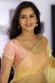 Vallidhari Madhya Movie Heroine Neha Krishna Stills