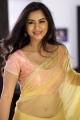 Heroine Neha Krishna Vallidhari Madhya Movie Stills