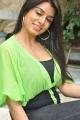 Neha Mitra Hot Spicy Stills