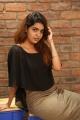 Actress Neha Ratnakaran Images