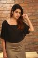 Actress Neha Ratnakaran Photos