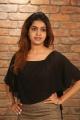 Tamil Actress Neha Ratnakaran Photos