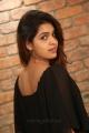 Telugu Actress Neha Ratnakaran Images