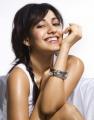 Neha Sharma Latest Photoshoot Pics