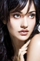 Neha Sharma Latest Photoshoot Stills