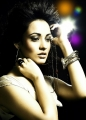 Neha Sharma Hot Photoshoot Stills