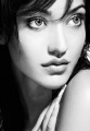Telugu Actress Neha Sharma Photoshoot Stills