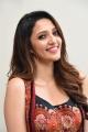 Gully Rowdy Movie Actress Neha Shetty Photos
