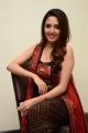 Actress Neha Shetty Photos @ Gully Rowdy First Look Launch