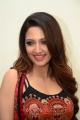 Actress Neha Shetty Photos @ Gully Rowdy Movie Poster Launch