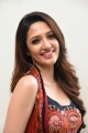 Actress Neha Shetty Photos @ Gully Rowdy Movie Poster Launch