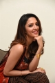Gully Rowdy Movie Actress Neha Shetty Photos