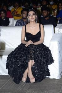 Gully Rowdy Heroine Neha Shetty New Pics