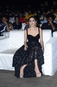 Gully Rowdy Actress Neha Shetty New Pics