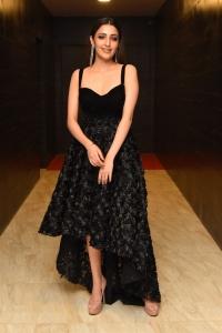 Actress Neha Shetty New Pics @ Gully Rowdy Pre Release