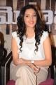 Actress Neha Shetty Latest Stills @ Mehbooba Thanks Meet