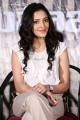 Actress Neha Shetty Latest Stills @ Mehbooba Movie Thanks Meet