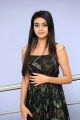 Telugu Actress Neha Solanki New Pics @ 90 ML Success Meet