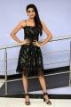 Actress Neha Solanki New Pics @ 90 ML Movie Success Meet