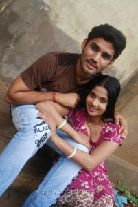 Rohith, Devika in Nellai Santhippu Hot Stills