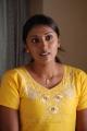 Actress Megha Nair in Nellai Santhippu Movie Gallery