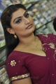 Actress Babilona Hot in Nellai Santhippu Movie Gallery