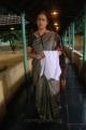 Lakshmi Ramakrishnan in Nellai Santhippu Movie Stills