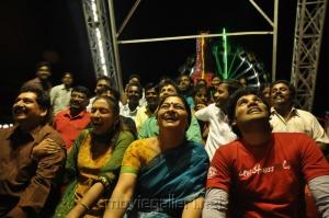 Nellai Santhippu Tamil Movie Stills
