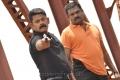 Nellai Santhippu Movie Stills