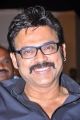 Venkatesh @ Nenem Chinna Pillana Audio Release Function Photos